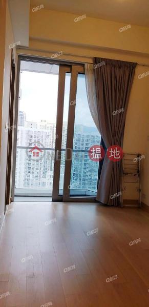 Island Residence高層-住宅出租樓盤-HK$ 13,500/ 月