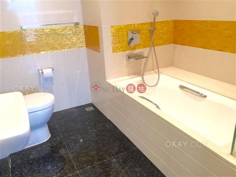 2房2廁,星級會所《名鑄出售單位》|18河內道 | 油尖旺|香港-出售|HK$ 2,500萬