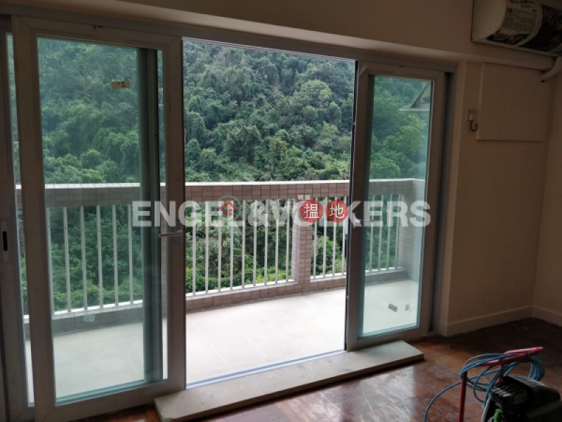 3 Bedroom Family Flat for Rent in Mid Levels West, 41 Conduit Road | Western District | Hong Kong, Rental | HK$ 66,000/ month