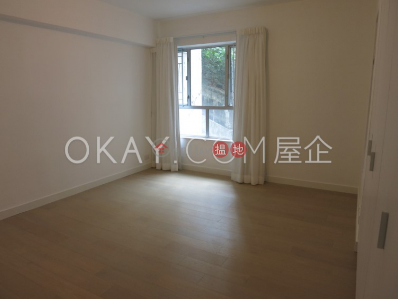 3房2廁,實用率高,連車位錦園大廈出租單位-3舊山頂道 | 中區香港-出租|HK$ 70,000/ 月