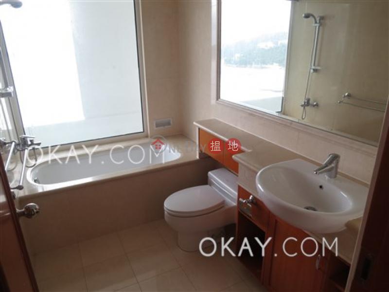 影灣園4座中層-住宅出租樓盤|HK$ 85,000/ 月