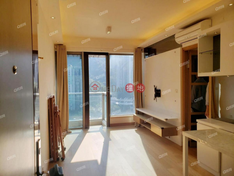 Harmony Place | High Residential Rental Listings HK$ 23,000/ month