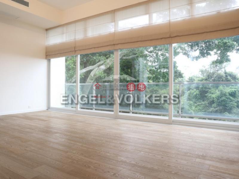 4 Bedroom Luxury Flat for Sale in Peak 18-28 Watford Road | Central District, Hong Kong Sales, HK$ 200M