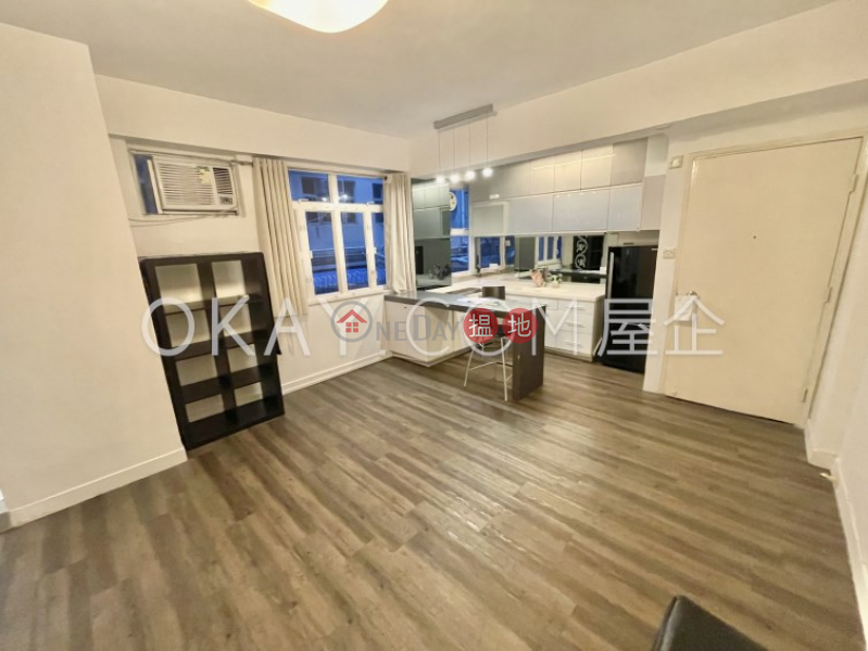 Generous 2 bedroom in Happy Valley | For Sale | 6 Fung Fai Terrace | Wan Chai District Hong Kong, Sales HK$ 8M
