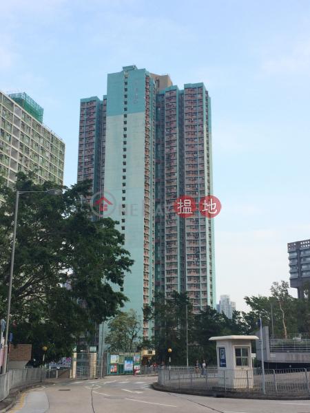 Hong Keung Court (Hong Keung Court) Lok Fu|搵地(OneDay)(1)