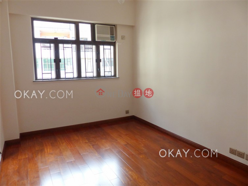 Generous 3 bedroom on high floor | Rental | 67-69 Lyttelton Road | Western District, Hong Kong Rental HK$ 30,000/ month