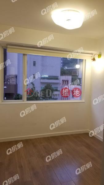 HK$ 24M   Morengo Court, Wan Chai District, Morengo Court   3 bedroom Low Floor Flat for Sale