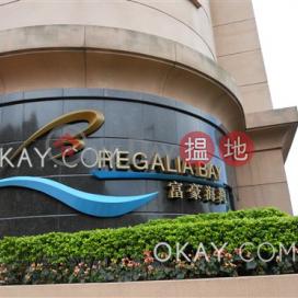 5房4廁,星級會所,連車位,露台《富豪海灣1期出租單位》|富豪海灣1期(Phase 1 Regalia Bay)出租樓盤 (OKAY-R55439)_0