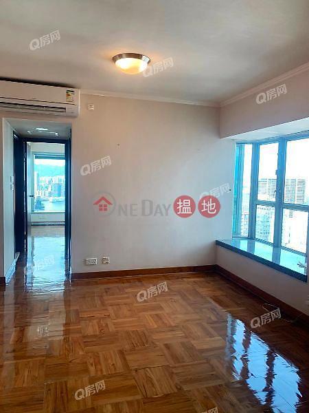 Casa Bella | 2 bedroom High Floor Flat for Rent | 117 Caine Road | Central District Hong Kong Rental, HK$ 36,000/ month