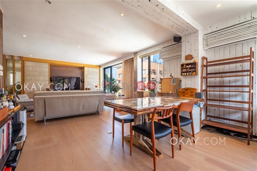 HK$ 3,500萬|冬青閣灣仔區-1房1廁,實用率高,極高層,連車位《冬青閣出售單位》