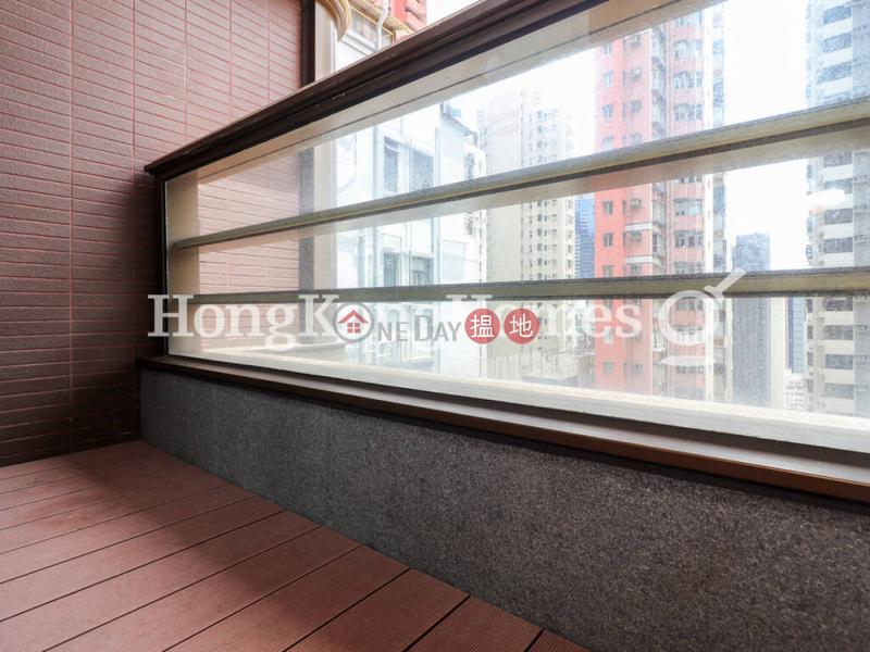 2 Bedroom Unit for Rent at Castle One By V   1 Castle Road   Western District, Hong Kong   Rental, HK$ 41,500/ month