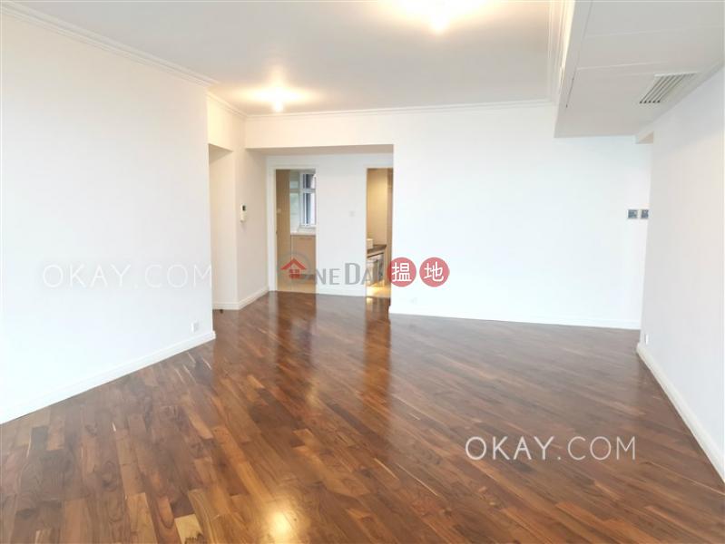 3房2廁,極高層,星級會所,連車位《帝景園出租單位》-17-23舊山頂道 | 中區-香港|出租|HK$ 88,000/ 月