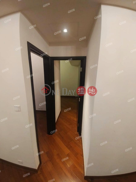 HK$ 55,000/ month   Ultima Phase 1 Tower 7 Kowloon City Ultima Phase 1 Tower 7   2 bedroom Low Floor Flat for Rent