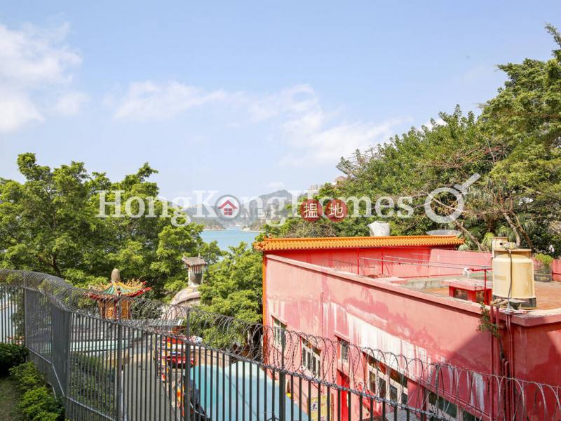 Splendour Villa Unknown | Residential Sales Listings HK$ 22M