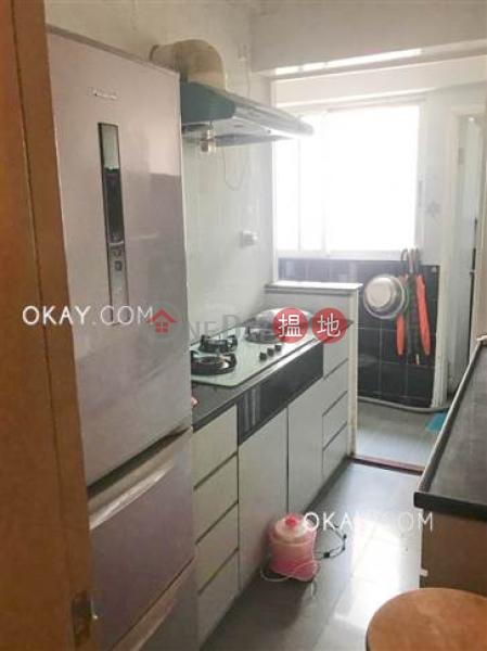 2房1廁,實用率高,極高層,可養寵物《碧瑤灣25-27座出租單位》|550域多利道 | 西區香港出租HK$ 42,000/ 月