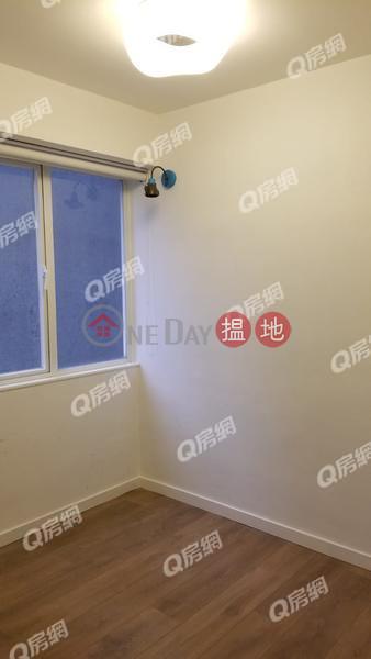 Morengo Court   3 bedroom Low Floor Flat for Sale 23-25 Tai Hang Road   Wan Chai District   Hong Kong Sales, HK$ 24M