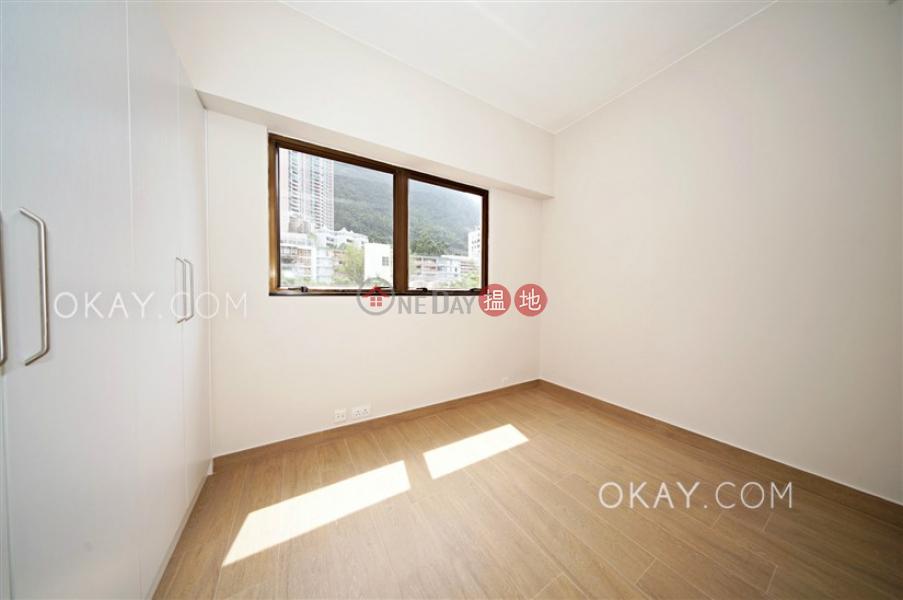 2 Old Peak Road Middle | Residential Rental Listings | HK$ 60,000/ month