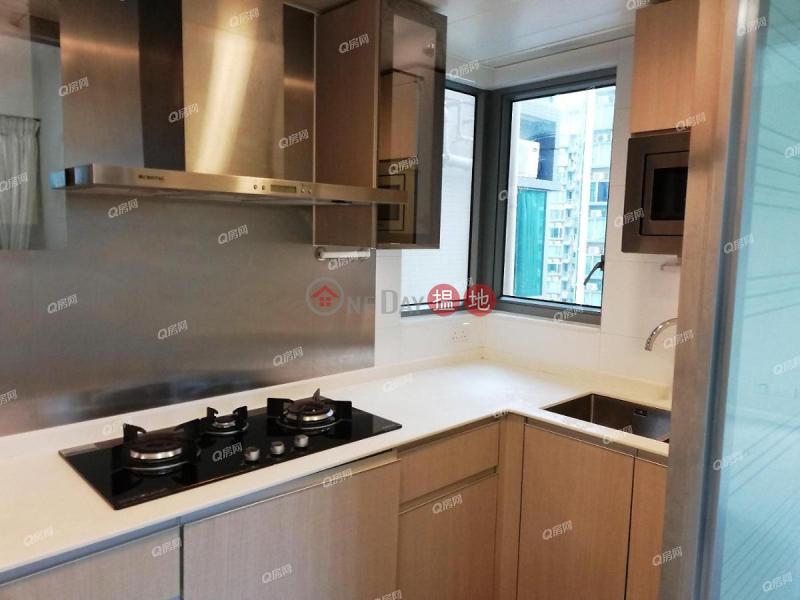 峻瀅 II 3座-高層住宅出租樓盤HK$ 16,000/ 月