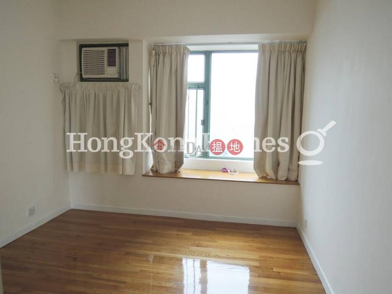雍景臺三房兩廳單位出租-70羅便臣道 | 西區-香港出租-HK$ 65,000/ 月
