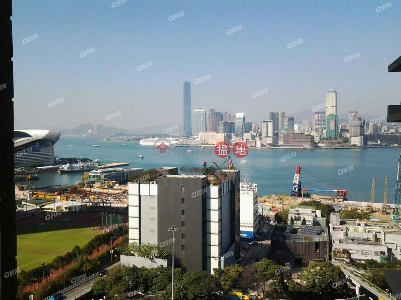 香港搵樓|租樓|二手盤|買樓| 搵地 | 住宅|出售樓盤-無敵海景,品味裝修,市場罕有,四通八達《海聯大廈買賣盤》