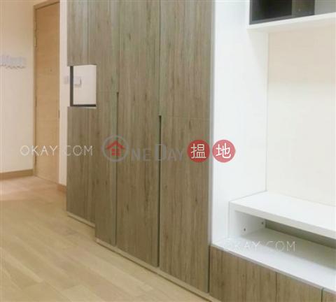 Charming 1 bedroom with balcony   For Sale Island Residence(Island Residence)Sales Listings (OKAY-S296609)_0