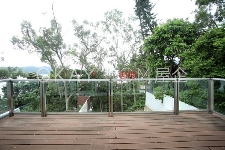 HK$ 73,000/ 月|立德台|西貢4房3廁,連車位,露台,獨立屋《立德台出租單位》