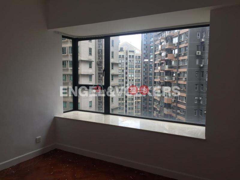 西半山三房兩廳筍盤出租|住宅單位|62B羅便臣道 | 西區|香港|出租|HK$ 45,000/ 月