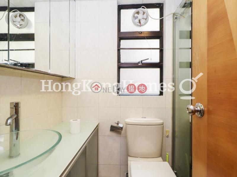 禮順苑兩房一廳單位出租-8摩羅廟交加街   西區 香港-出租-HK$ 20,000/ 月