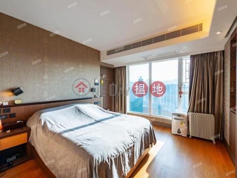 Swiss Towers | 3 bedroom High Floor Flat for Sale|Swiss Towers(Swiss Towers)Sales Listings (XGGD738700041)_0