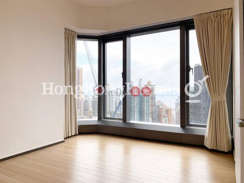 HK$ 3,500萬-瀚然|西區瀚然三房兩廳單位出售