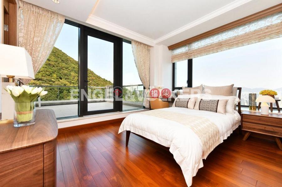 Harmony | Please Select Residential | Rental Listings HK$ 242,000/ month