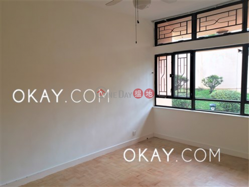 Lovely house in Discovery Bay   For Sale 16 Seahorse Lane   Lantau Island   Hong Kong   Sales   HK$ 20M