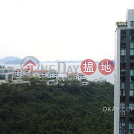 Luxurious 4 bedroom with sea views, balcony   Rental South Bay Towers(South Bay Towers)Rental Listings (OKAY-R7478)_0