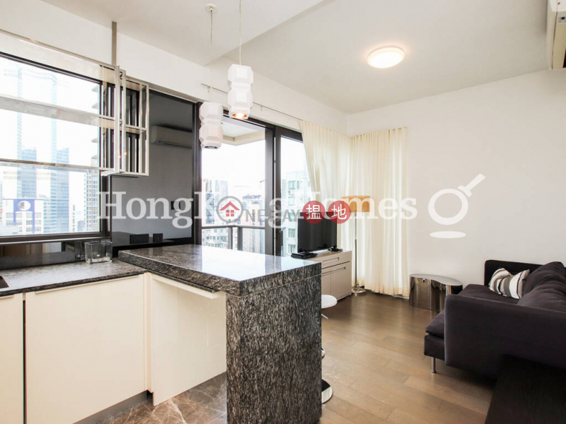 1 Bed Unit at The Pierre   For Sale, The Pierre NO.1加冕臺 Sales Listings   Central District (Proway-LID135170S)