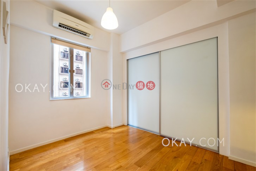 HK$ 11.8M | Nga Yuen | Wan Chai District | Lovely 2 bedroom in Happy Valley | For Sale