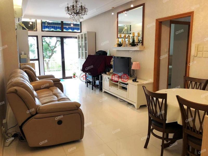 Wonderland Villas Estate Block 4 | Low, Residential, Rental Listings | HK$ 28,000/ month