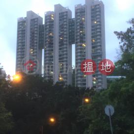 Block 5 Hanley Villa|恆麗園 5座
