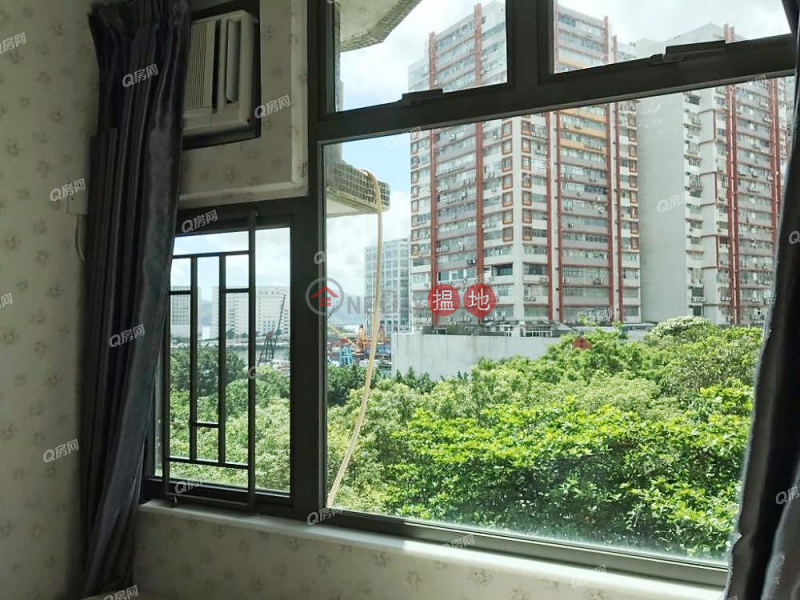Tsui Wan Estate Tsui Shou House | 3 bedroom Low Floor Flat for Sale | Tsui Wan Estate Tsui Shou House 翠灣邨 翠壽樓 Sales Listings
