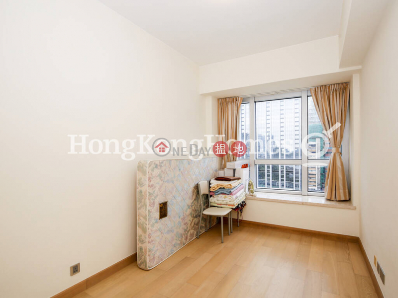 3 Bedroom Family Unit for Rent at Marinella Tower 1, 9 Welfare Road   Southern District Hong Kong   Rental, HK$ 67,000/ month