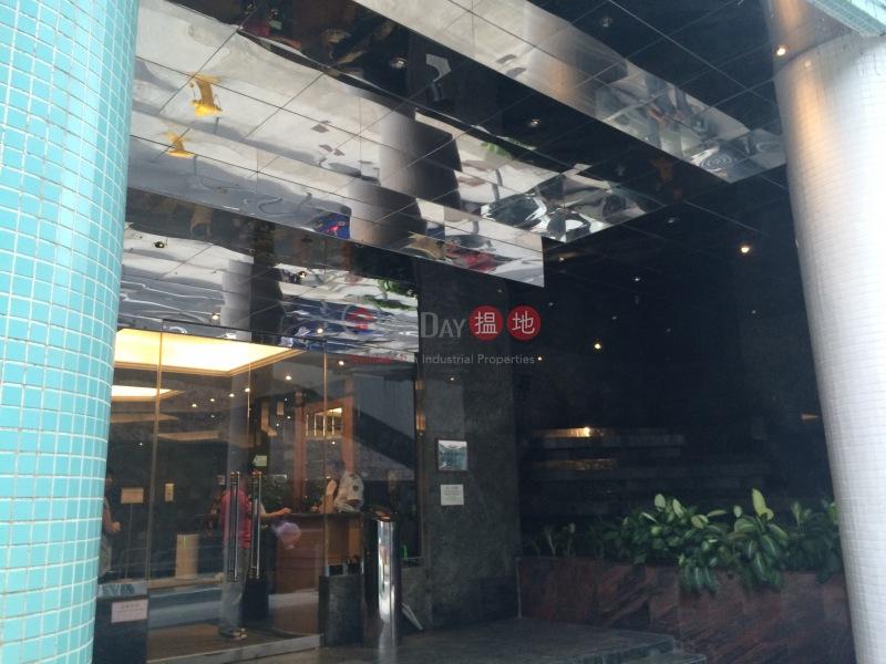承德山莊 (Scenecliff) 西半山|搵地(OneDay)(5)