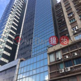 Sang Woo Building|生和大廈