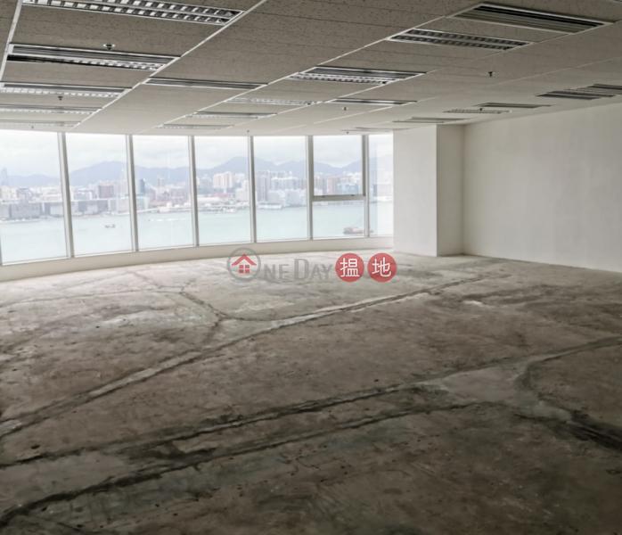 TEL 98755238, Sino Plaza 信和廣場 Rental Listings | Wan Chai District (KEVIN-4977619000)