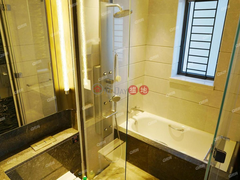 Property Search Hong Kong | OneDay | Residential | Sales Listings, Ultima Phase 2 Tower 1 | 3 bedroom High Floor Flat for Sale