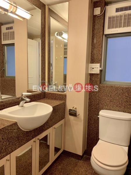 2 Bedroom Flat for Rent in Sheung Wan, Queen\'s Terrace 帝后華庭 Rental Listings | Western District (EVHK89837)