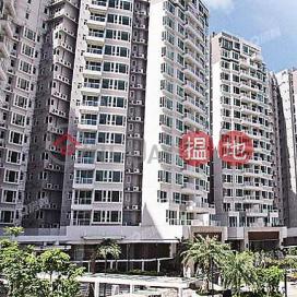 Coastal Skyline, Phase 4 Le Bleu Deux, Block 3 | 3 bedroom Low Floor Flat for Rent|Coastal Skyline, Phase 4 Le Bleu Deux, Block 3(Coastal Skyline, Phase 4 Le Bleu Deux, Block 3)Rental Listings (XGXJ546803845)_0