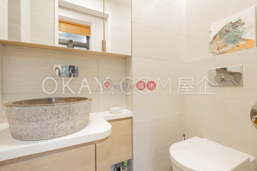 爹核里1號-低層住宅|出售樓盤-HK$ 2,300萬