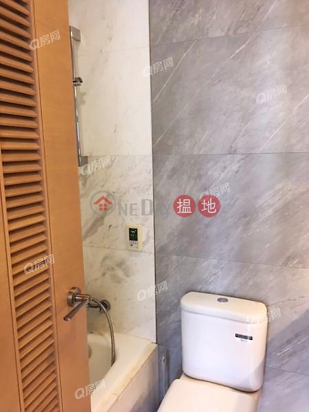 18 Upper East Middle, Residential | Sales Listings | HK$ 8.2M