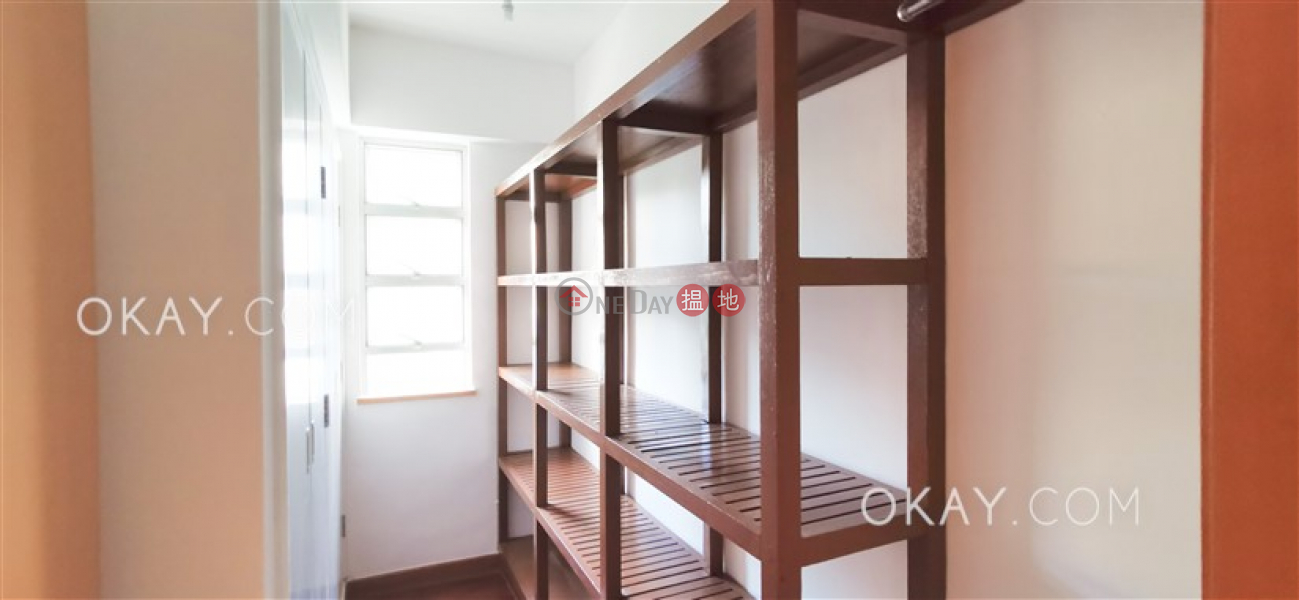 Aurora - Quarters | Middle, Residential | Rental Listings | HK$ 63,500/ month