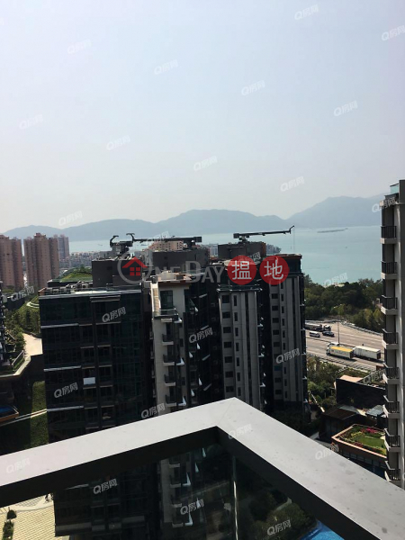 Property Search Hong Kong | OneDay | Residential | Sales Listings The Bloomsway, The Laguna | High Floor Flat for Sale