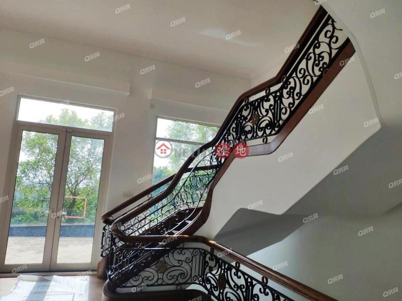 110 Repulse Bay Road | 4 bedroom House Flat for Sale | 110 Repulse Bay Road 淺水灣道110號 Sales Listings
